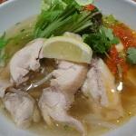 低カロリーな麺食、ベトナム料理フォー(Pho)でダイエットを