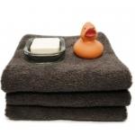 肥満気味のあなた、入浴中の事故に気をつけて