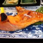 鮭(サーモン)ハラスのすごいところは低カロリーだけじゃありません