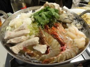 seafoodpod1