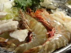 seafoodpod2