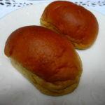 ふすまパンはダイエットできる低糖質な朝食って本当?