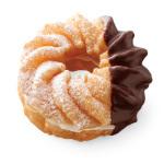 ドナーツの食べ過ぎ要注意!ダイエット中ならカロリーの低いドーナツを