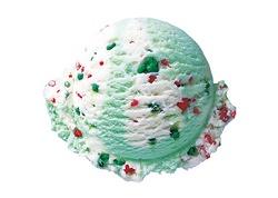 ダイエット中に食べないアイス 5
