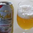 おいしいノンアルコールビール 6