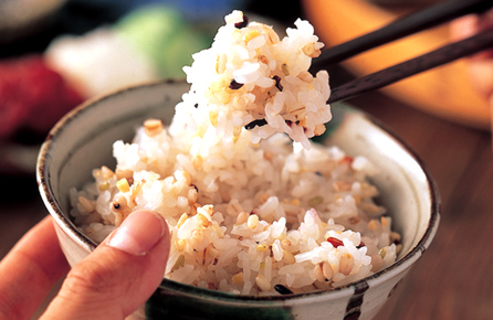 yazuya16穀米2