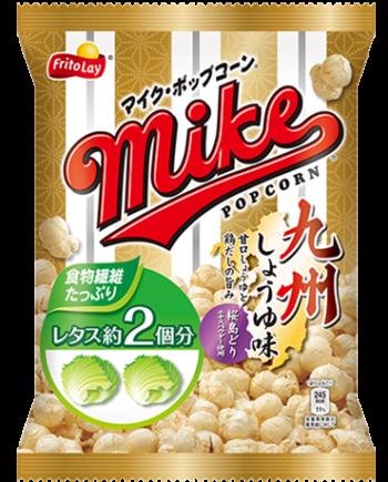 マイクポップコーン_九州しょうゆ味