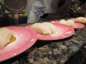 回転寿司1 (2)