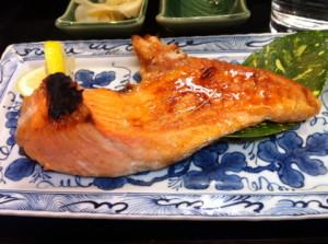 harasu1