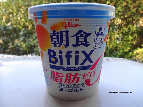 bifix_1