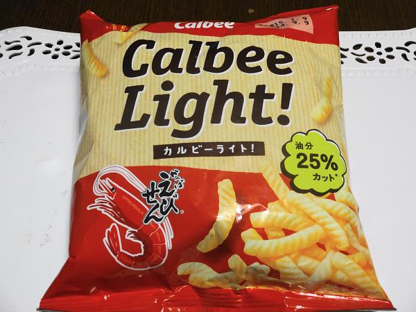 calbee_light_ebisen1