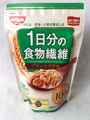 Nissin_cereal1
