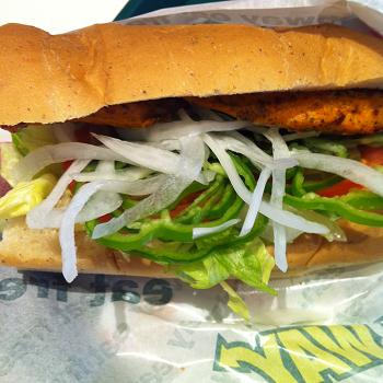 subway_chicken1