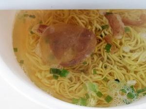 低糖質麺_6