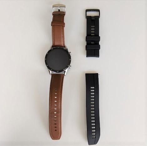 Huawei Watch GT2_2